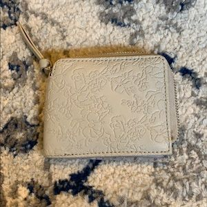 Maurices Mini Wallet